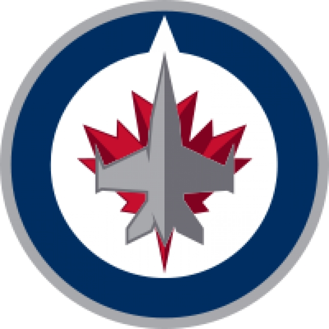 Jets edge Kings 2-1 in season opener